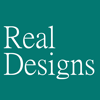 Real Designs